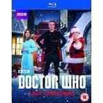 Doctor Who - Last Christmas [Blu-ray]